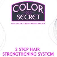 Color Secret