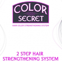 Color Secret