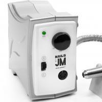 Jean Marin - Torno de manicura Pro Nail