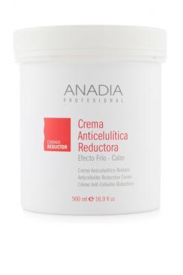 crema_anticelulitica_reductora_anadia_produo