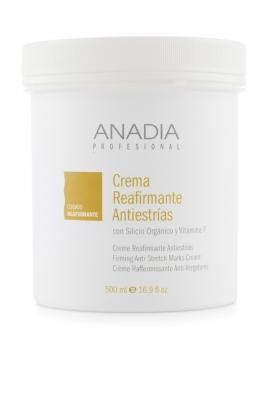 crema-reafirmante-antiestrias-anadia-produo