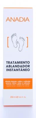 tratamiento-ablandador-instantaneo-anadia-produo