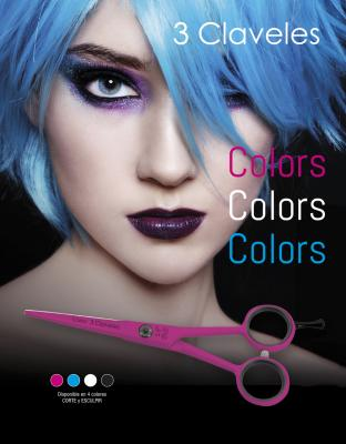 colors-3claveles-tijera