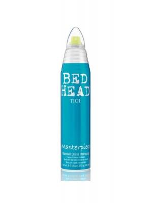 Spray Tigi Bed Head
