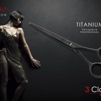 tango-3claveles-tijera