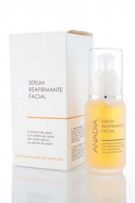serum-reafirmante-facial-anadia-produo