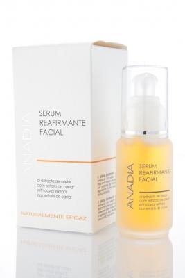 serum-reafirmante-facial-anadia-produo