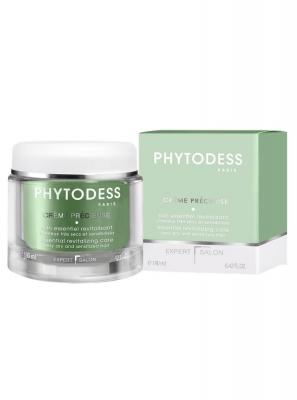 Phytodess Creme Precieuse