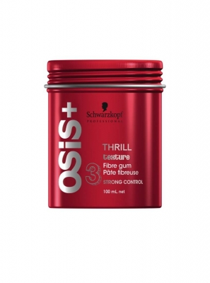 Osis+ Thrill