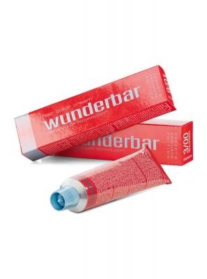 Tinte en crema Wunderbar
